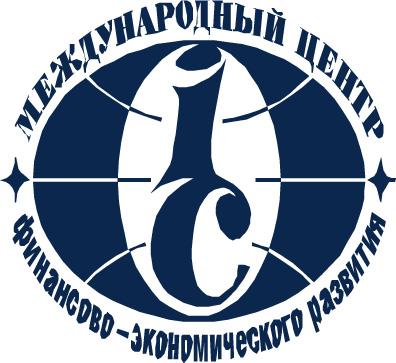 Центр финансово-экономической информации, ЗАО