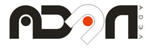 АДЭЛ-Пласт, рекламно-производственная компания