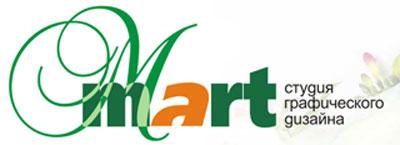 М-Арт, студия графического дизайна