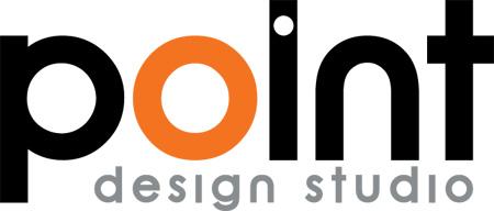 Point, дизайнерская студия