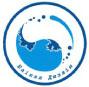 Байкал Дизайн, рекламное агентство