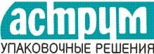 Аструм-Байкал, ООО