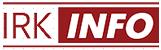IRKINFO, бизнес-портал