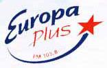 Европа Плюс Байкал, радио