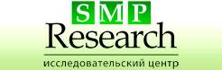 SMP Research, исследовательский центр