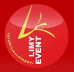 Limy Event, шоу-подразделение