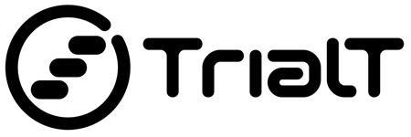 ТриалТ, ООО, сервисный центр