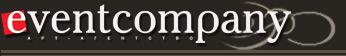 Event Company, агентство праздников