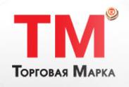 Торговая Марка, Агентство, ООО