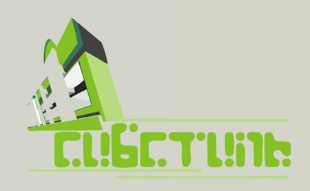 СибСтиль, архитектурно-проектная компания
