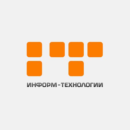 Информ-Технологии, производственно-коммерческая фирма