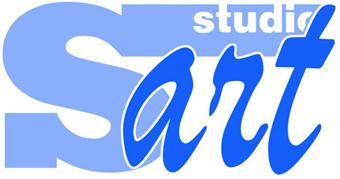 S-ART, cтудия звукозаписи